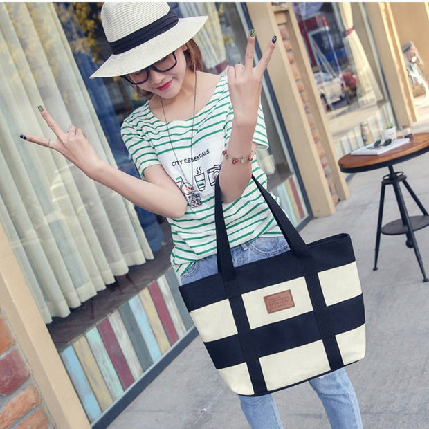 LUXURY HANDBAGS FOR WOMEN WITH WALLET OF GIFT
