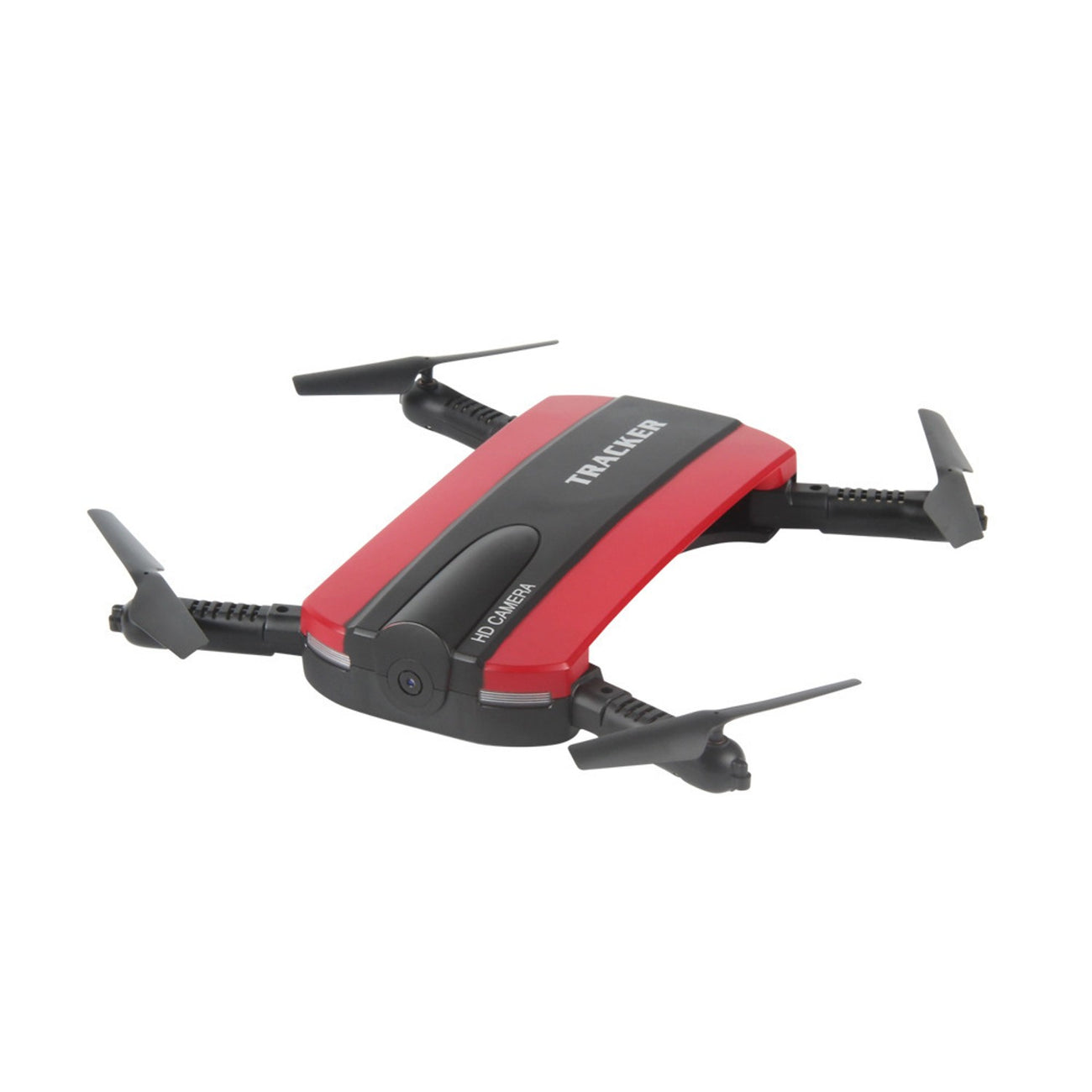 HELICOPTER DRONE PORTABLE