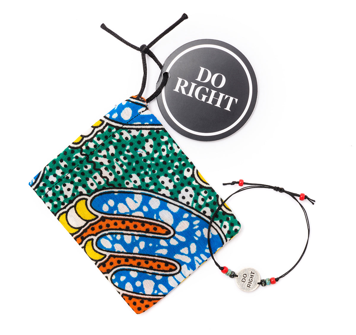 bracelet bag with purchase