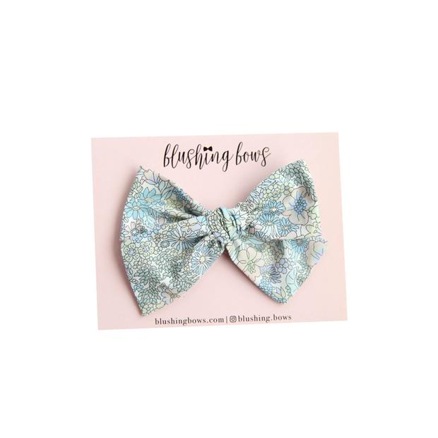 Jane Liberty of London Bow $5