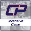 INTENSIVE CAMP (Jan 24th)