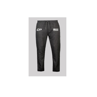 Winter Gear Package Joggers