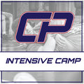 Intensive Camp (August 21st - 22nd)