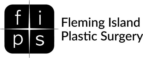 Fleming Island Plastic Surgery Online Store
