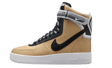 Nike Air Force 1 High SP Ricardo Tisci Givenchy Tan