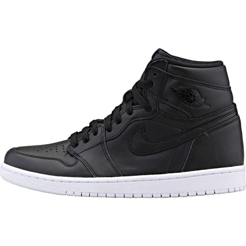 Air Jordan Retro 1 OG Cyber Monday
