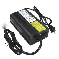 Chargeur 52V 5A Lithium-ion 14S