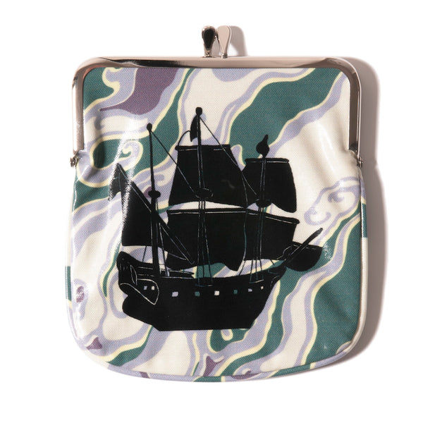 Ship Japanese Purse