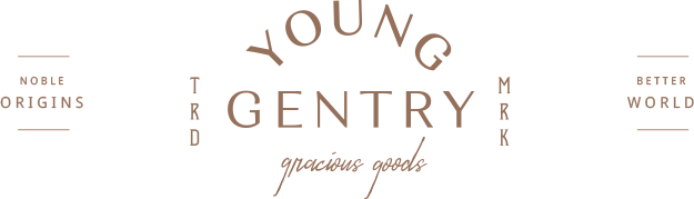 YoungGentry