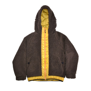 CHARICO-BOA-FLEECE-JACKET-BROWN-AW19-SUNNYSIDERS-1.jpg