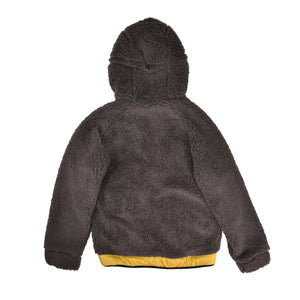 CHARICO-BOA-FLEECE-JACKET-BROWN-AW19-SUNNYSIDERS-2.jpg