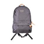 FREDRIK PACKERS Day Pack in Black