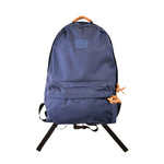 Day Pack (Navy)
