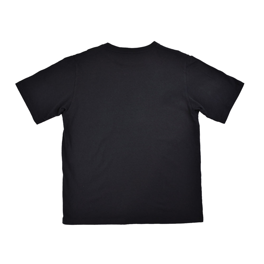 JACKMAN-POCKET-TSHIRT-BLACK-SUNNYSIDERS-2.jpg