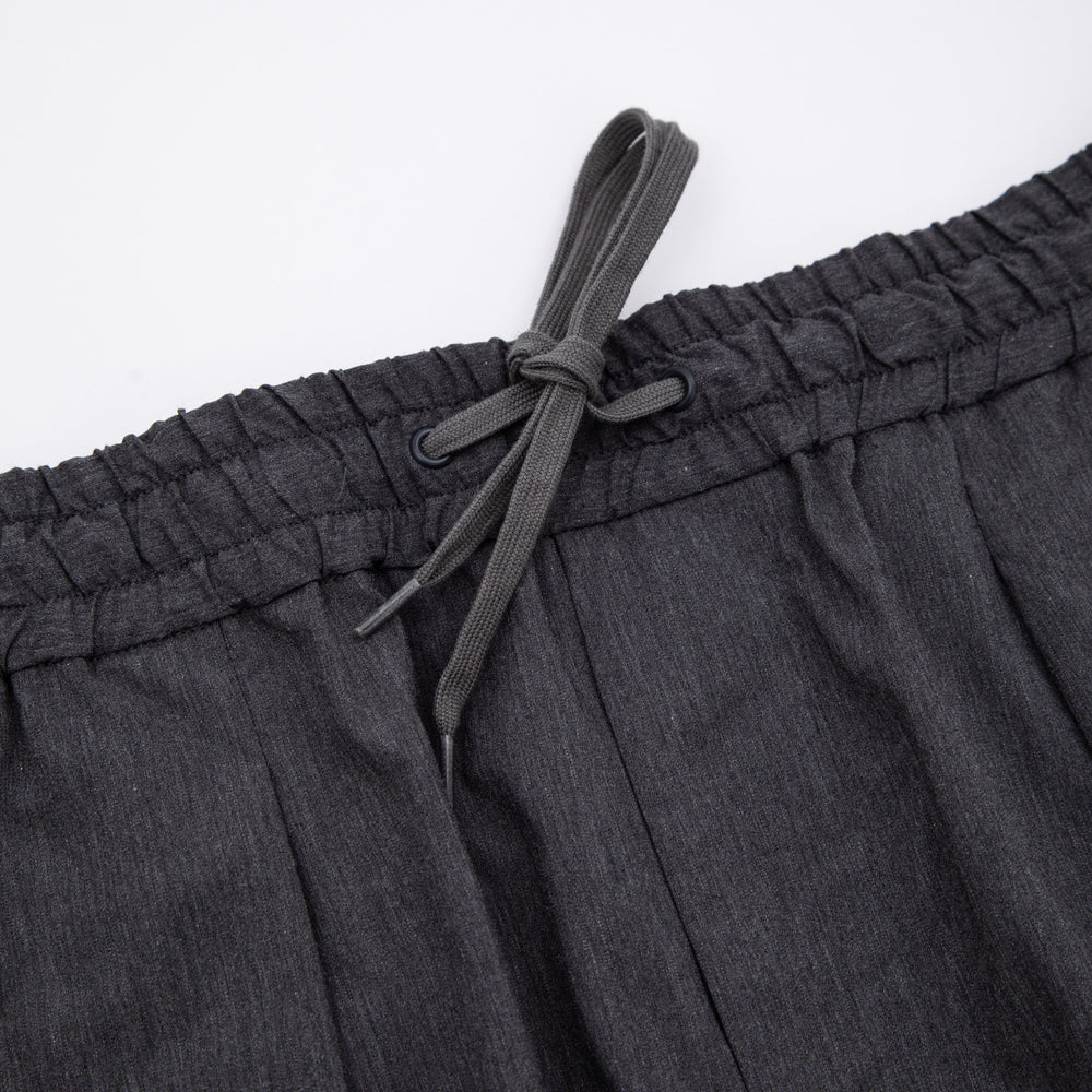 AVONTADE-COMFORT-WIDE-EASY-TROUSERS-CHARCOAL-SUNNYSIDERS-2.jpg