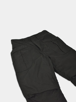 AVONTADE-FATIGUE-TROUSERS-BLACK-SS20-1-SUNNYSIDERS.jpg