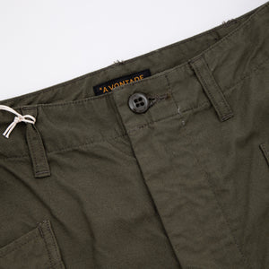AVONTADE-RIPSTOP-FATIGUE-TROUSERS-OLIVE-SUNNYSIDERS-2.jpg