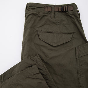AVONTADE-RIPSTOP-FATIGUE-TROUSERS-OLIVE-SUNNYSIDERS-3.jpg