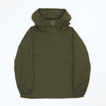 Salvadge Parka Modify(Olive)