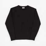 GG Sweat Crewneck (Black)
