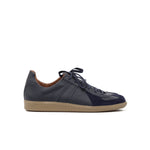 German Military Trainer (Dark Navy)