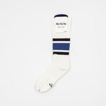 ROTOTO-DAILY-COMPRESSION-SOCK-BLACK-BLUE-SUNNYSIDERS-3.jpg