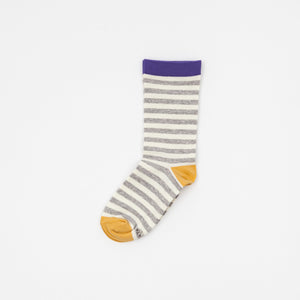ROTOTO-STRIPED-MOCCHILY-SOCK-GREY-SUNNYSIDERS-2.jpg