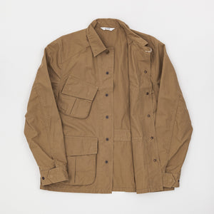 FUJITO-JUNGLE-FATIGUE-JACKET-BEIGE-SUNNYSIDERS-3.jpg