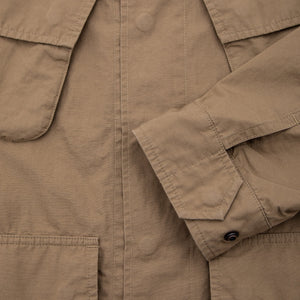 FUJITO-JUNGLE-FATIGUE-JACKET-BEIGE-SUNNYSIDERS-4.jpg