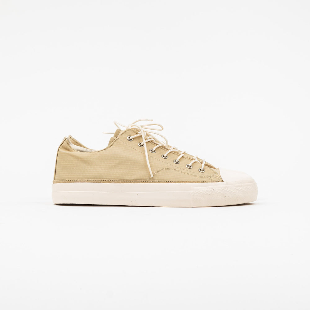 US Military Trainer (Beige)