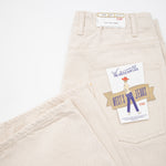 Westoveralls-803W-Denim-Natural-Sunnysiders-5.jpg