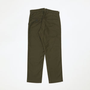 fujito-tapered-pants-olive-green-202-sunnysiders-1.jpg