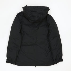 nanga-aurora-down-jacket-black-202-sunnysiders-1.jpg