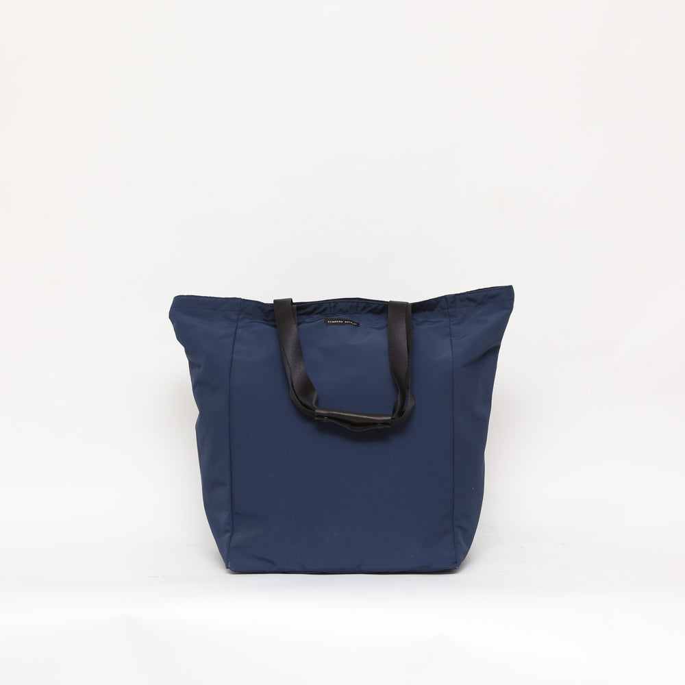STANDARD SUPPLY Simplicity B Tote M - Sunny Siders