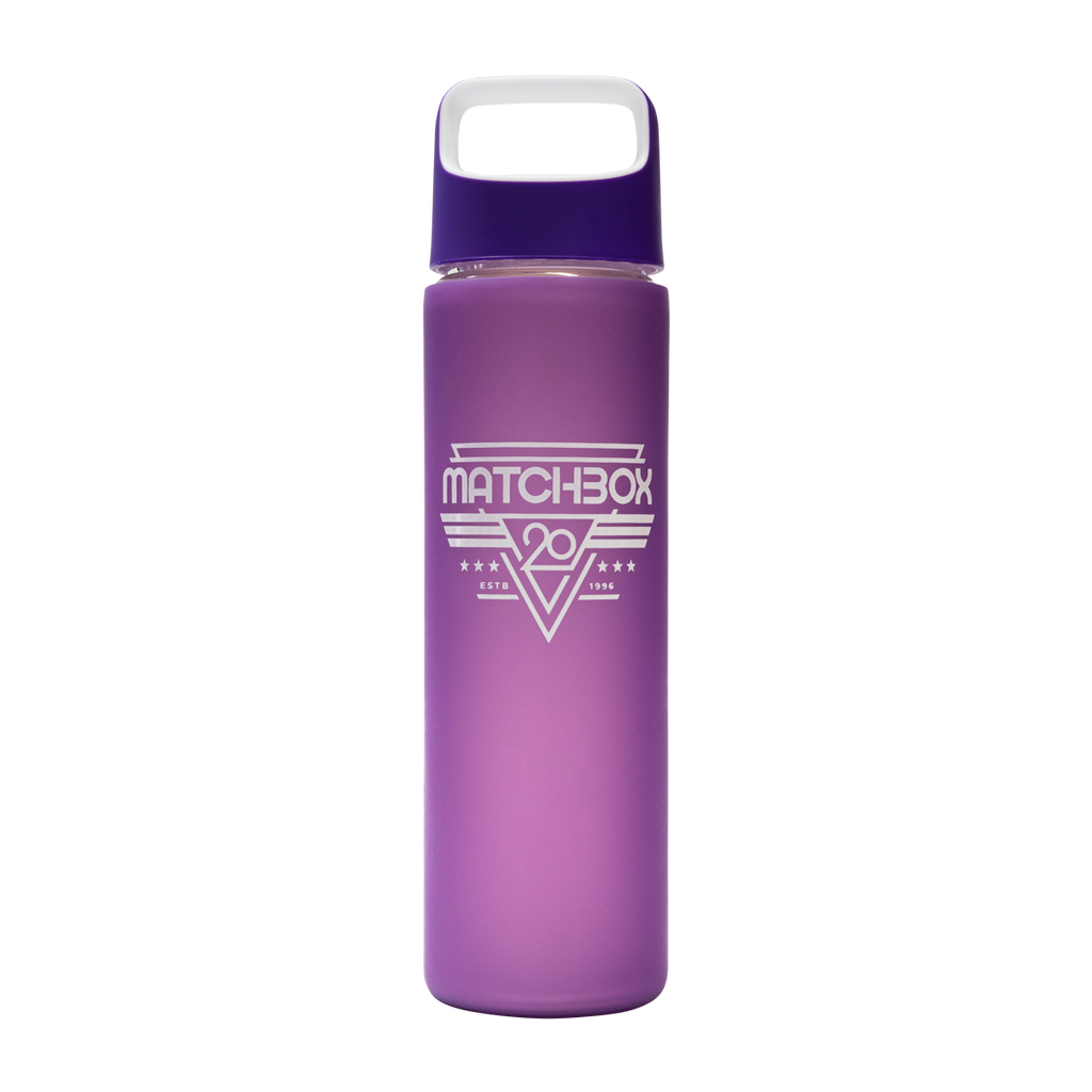 MB20 Water Bottle