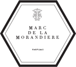 Marc de la Morandiere Parfums