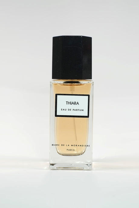 Thiara travel 30ml