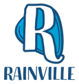 Rainville Audio