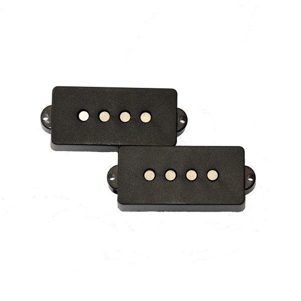 Standard Precision Bass® Pickup
