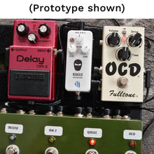 Load image into Gallery viewer, New! Rogue Distortion Module