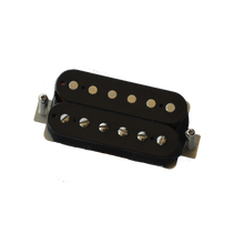 Load image into Gallery viewer, Hogtown Humbucker