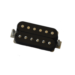 Hogtown Humbucker (Neck/Bridge)