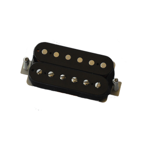 The Big Smoke Humbucker (Bridge)