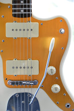 Load image into Gallery viewer, Signature Jazzmaster