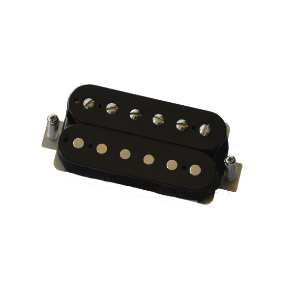 The Big Easy Humbucker (Neck/Bridge)