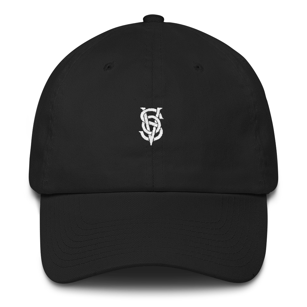 Limited Servants of Valor Dad Cap