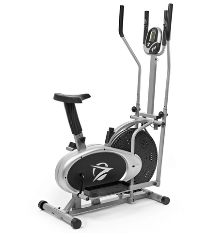https://b92uwsqoh23j8wyz-19995299.shopifypreview.com/products/elliptical-machine-2-in-1-exercise-bike-fitness-home-gym-plasma-fit