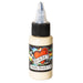 MOMs Millennium Tattoo Ink - 1 oz - mixwholesale.com