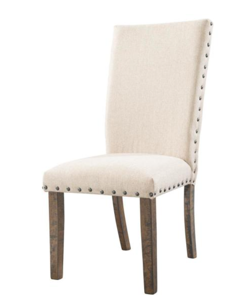 Johnson Upholstered Chair