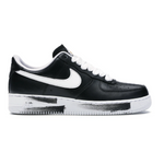 Nike Air Force 1 Low G-Dragon Peaceminusone Para-Noise